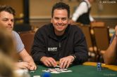 Matt Savage Dishes on Poker Central Launch, His New TV Show & Poker Hall of Fame