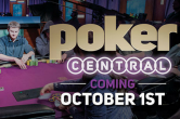 Poker Central Head of Programming Dan Russell on What to Expect from the 24/7 Channel