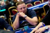 2015 UKIPT Isle of Man Main Event Day 1a: Adrian Filiczkowski Leads Surviving 32