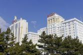 Resorts Casino Hotel Weighs in on PokerStars Receiving Approval from New Jersey DGE