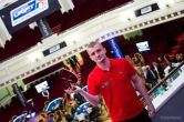 Daniel Stacey Wins 2015 UKIPT Isle of Man Main Event