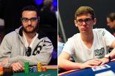 2015 WSOP on ESPN: Flopping Huge Versus Fedor -- Play Fast or Slow?