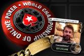 """Lees het interview met """"Coenaldinho7"""" die de WCOOP won voor $1,3 miljoen!"""
