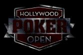 Hollywood Poker Open Reveals Season 4 Schedule; Moneymaker Returns as Ambassador
