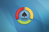 A Review of Jivaro – Poker's Next Generation of Poker HUD