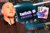 HoldemX е най-новият вариант на онлайн покер играта представен от Global Poker Index