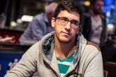UK Online Poker Rankings: Trio of Wins for Stephen Woodhead