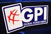 Global Poker Index: Zinno, Kaverman Lead; Rast Joins Top 10; WSOP POY Still in Play