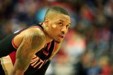 2015 Fantasy Basketball: Players Who Will Benefit From Change Of Scenery
