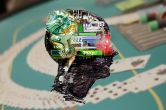 Artificial Intelligence and Hold'em, Part 1: Counter-Factual Regret Minimization