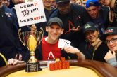 Jason Somerville Captures PLO Title at Run It Up Reno
