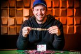 The King of Berlin: Kevin MacPhee Wins the 2015 WSOP Europe Main Event