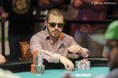 BlogNews Weekly: Strategic Stalling, Poker Tips & WPT500 UK