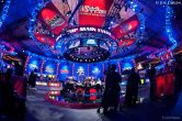 2015 WSOP on ESPN: Nearing the November Nine, What Would You Do?