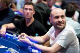UK & Ireland Global Poker Index: Roberto Romanello Re-Enters UK Top 20