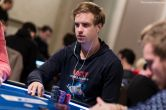 "The Online Railbird Report: Can Anyone Possibly Catch Viktor ""Isildur1"" Blom?"