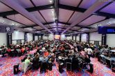Qualifiers, Regulars & Familiar Faces Get Ready For PokerNews Cup