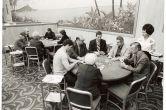 """Freeway City"" Documentary to Explore the History of Poker in Gardena, California"