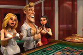 7 Progressive Slots To Play This Week