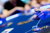 """Game Flow"" and the Mechanics of Range-Building in No-Limit Hold'em"