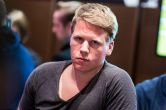 Rens Feenstra Leads After Day 1a of the 2015 Master Classics of Poker Main Event