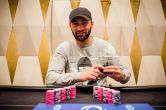 Daniel Can Wins the 2015 PokerNews Cup Main Event