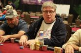 Mark Hodge Leads MSPT Player of the Year Race Heading Into Final Stop of Season 6