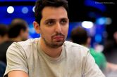 "888poker Weekend Update: Sergio ""zcedrick"" Aido Ships The WHALE for $37,718"