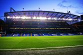 Partypoker Grand Prix Poker Tour Heads to Stamford Bridge