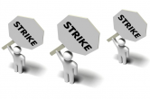 Online Poker Players Organizing Strike Against PokerStars