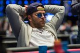 Felix Stephensen Wins First Legal Norwegian Poker Championships Main Event in Norway