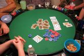 Home Game Heroes: Upending Conventional Poker Wisdom About Home Games