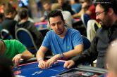 UK & Ireland Online Poker Rankings: Sergio Aido Returns to Top 20