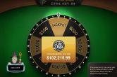 """Chile's """"DECV1979"""" Wins $102,216 in The Deal Jackpot on Full Tilt"""