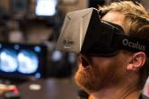 Can Virtual Reality Save Online Poker?