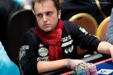 2015 PokerStars EPT Prague Main Event Day 1a: No One Bags Bigger Than Astapau