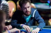 Dominik Nitsche on Entering Tournaments Late, and the Three Ways to Play Ace-King
