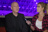 PokerStars' Lee Jones Responds to Controversial VIP Changes