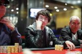 """Anthony """"GrindHeaps"""" Aston Becomes the 13th $1 Million Spin & Go Winner at PokerStars This Year"""
