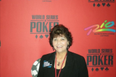 Poker Advocate Dianna Donofrio-Trigatzi Passes Away After Long Battle w/ Cancer