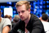 High-Stakes Poker Superstar Viktor Blom Winning Big On Microgaming Poker Network