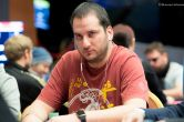 Hand Review: Calling Down a Triple-Barrel Bluff with Second Pair