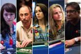 PCA Secrets Part II: Team PokerStars Pros Greenstein, Boeree, Ramdin, Lin & de Melo Reveal All