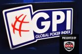 Top 10 Stories of 2015, #8: GPI Player of the Year Race Comes Down to the Wire