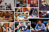 Най-четеното в PokerNews.bg през 2015