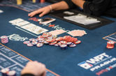 Live Poker Tournaments in the UK & Ireland During January 2016