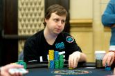 WSOP Champ Joe McKeehen Not Expecting to Join Ranks of High-Rolling Regs
