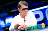 Hold'em with Holloway: Lessons To Be Learned When You Hit the Big Stage