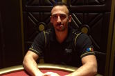Sean McCormack Talks Becoming the New Director of Poker Operations at ARIA