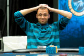Nick Maimone Talks PCA High Roller Win and Slowroll Versus WSOP Runner-Up Josh Beckley
